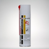 Sliding Spray