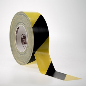 pro-tex-tape-yellow-black_m